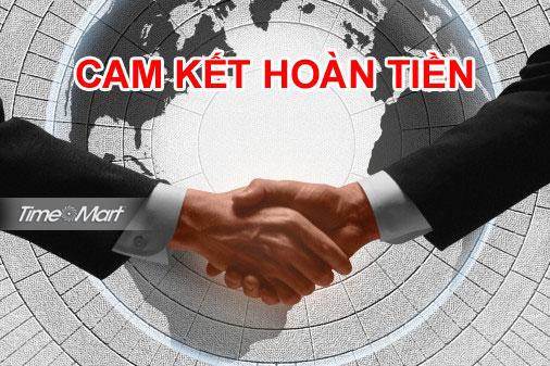 cam-ket-hoan-tien