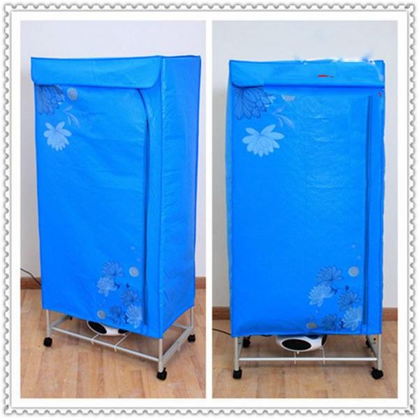 Máy sấy quần áo chính hãng Pusan Hàn Quốc