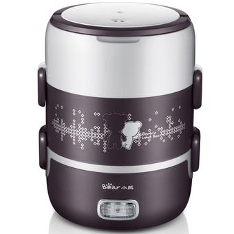 2506_hop-com-ham-nong-hut-chan-khong-bear-dfh-nau-phoi-bac-5299-0372531-1-product.jpg
