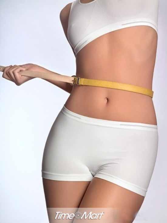 Đai massage giảm mỡ bụng sau sinh hiệu quả tại nhà