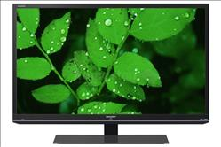TV LED SHARP LC-39LE155M 39 inches HD Ready