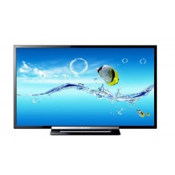 TV LED SONY 46R452A 46 INCHES FULL HD MOTIONFLOW XR 100 HZ