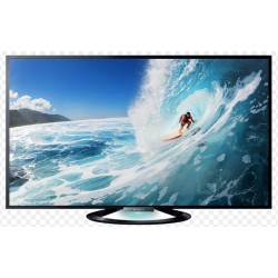 TV LED SONY 46W704A - 46 INCHES FULL HD INTERNET MOTIONFLOW XR 200HZ