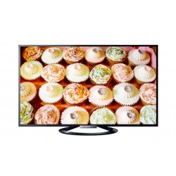 TV LED SONY 50W704A 50 INCHES FULL HD INTERNET MOTIONFLOW XR 200 HZ