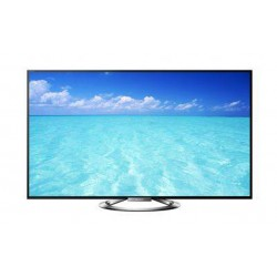 TV 3D LED SONY 55W804A 55 INCHES FULL HD INTERNET MOTIONFLOW XR 400 HZ
