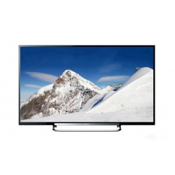 TV 3D LED SONY 60R550A 60 INCHES FULL HD INTERNET MOTIONFLOW XR 200 HZ