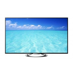 TV 3D LED SONY 55W904A 55 INCHES FULL HD INTERNET MOTIONFLOW XR 800 HZ