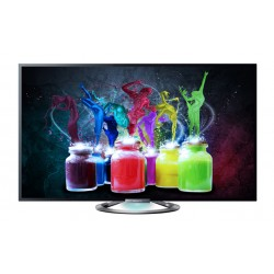 TV 3D LED SONY 55W954A 55 INCHES FULL HD INTERNET MOTIONFLOW™ XR 800 HZ