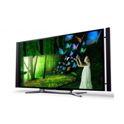 TV 3D LED SONY KD-84X9000 84 INCHES 4K ULTRA HD INTERNET MOTIONFLOW XR 800 HZ