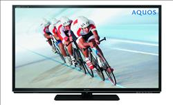 TV LED SHARP LC-32LE150M 32 inches HD Ready