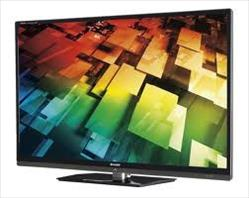 TV 3D LED SHARP 60LE835M 60 inches Full HD Internet 200Hz