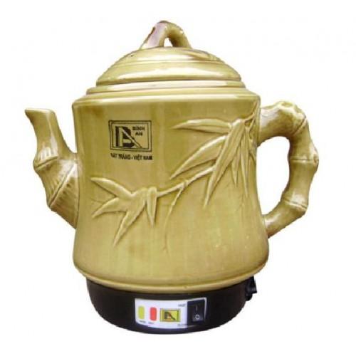 am-sac-thuoc-truong-tho-ba-2086-gold