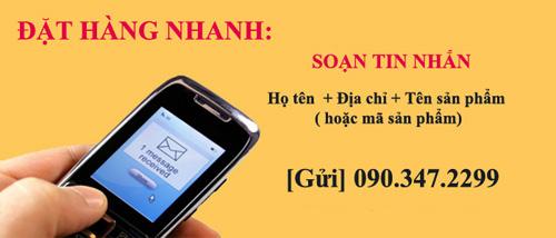 đặt hàng nhanh 0903472299