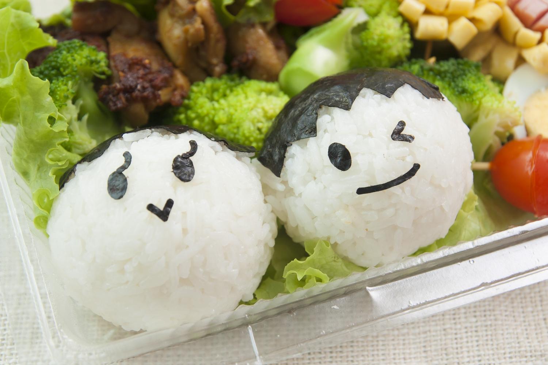 Kết quả hình ảnh cho dân văn phòng ăn cơm suất