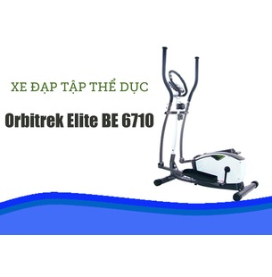 xe-dap-tap-the-duc