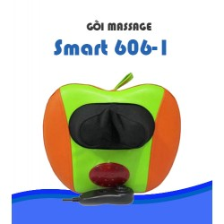 Gối Massage Smart 606-1
