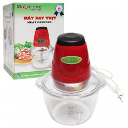 Máy xay thịt  Magic One MG63B