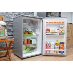 Kết quả hình ảnh cho tủ lạnh mini samsung 50l